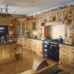 14 Ideias fantásticas para a tua cozinha