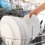 Conhece as dez coisas que podes lavar na máquina e que, provavelmente, não sabia.