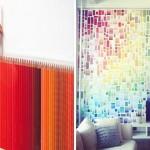 29 Ideias decorativas para transformar as paredes da sua casa em algo incrível!