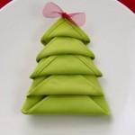 Para ter um Natal ainda mais especial… 8 Dicas espectaculares!