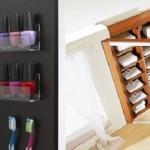 Dicas para aproveitar melhor os vários espaços da sua casa