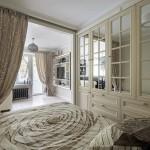 Como transformar um pequeno apartamento num verdadeiro lar moderno