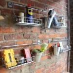 Dicas super úteis para manter a sua garagem limpa e organizada