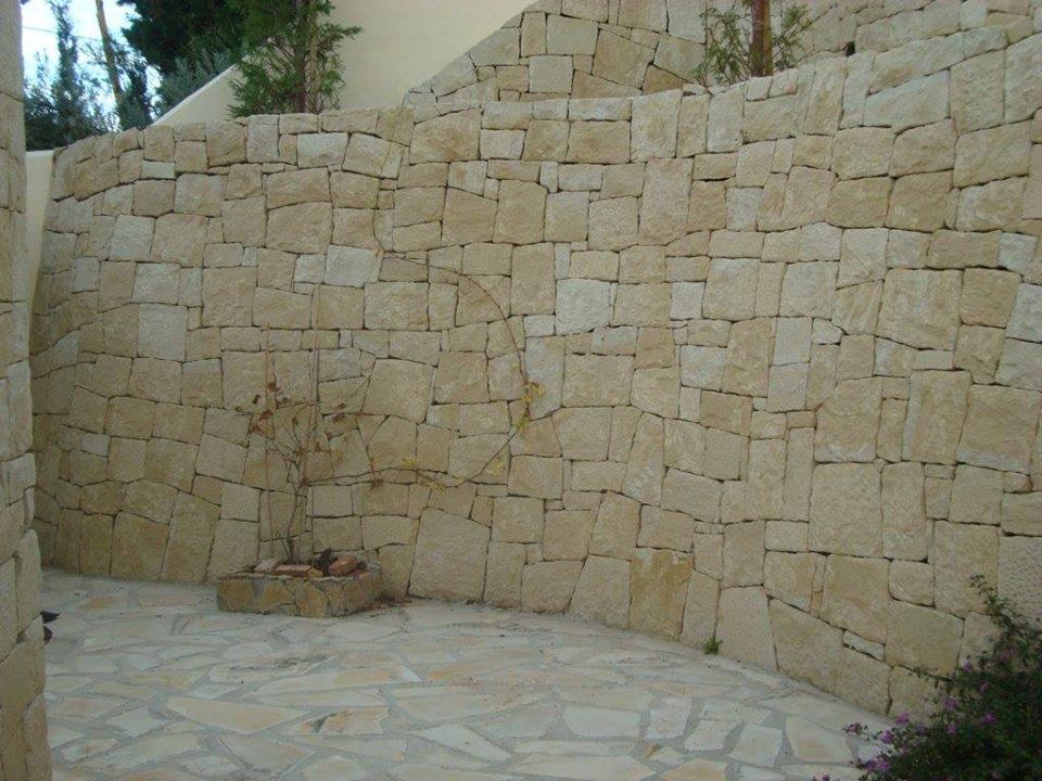D um aspecto r stico sua casa com estas fant sticas - Propiedades piedras naturales ...