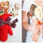 11 presentes de Natal que você pode fazer com suas próprias mãos!