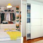 Conheça os erros mais comuns que impedem que a sua casa fique perfeita
